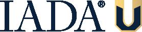 IADA U Logo