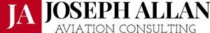 Joseph Allan logo