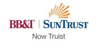 Truist Securities logo