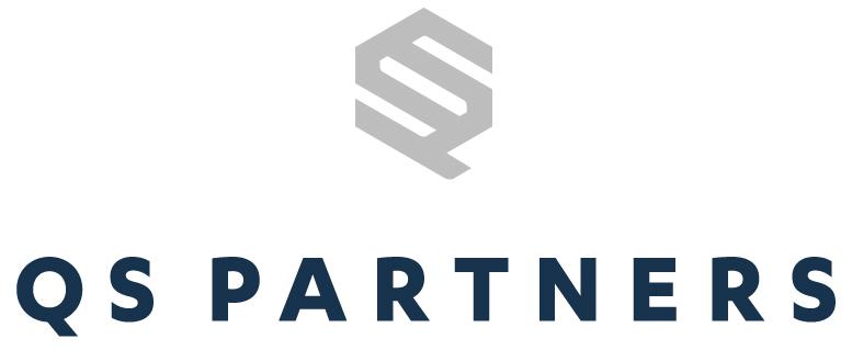 QS Partners logo
