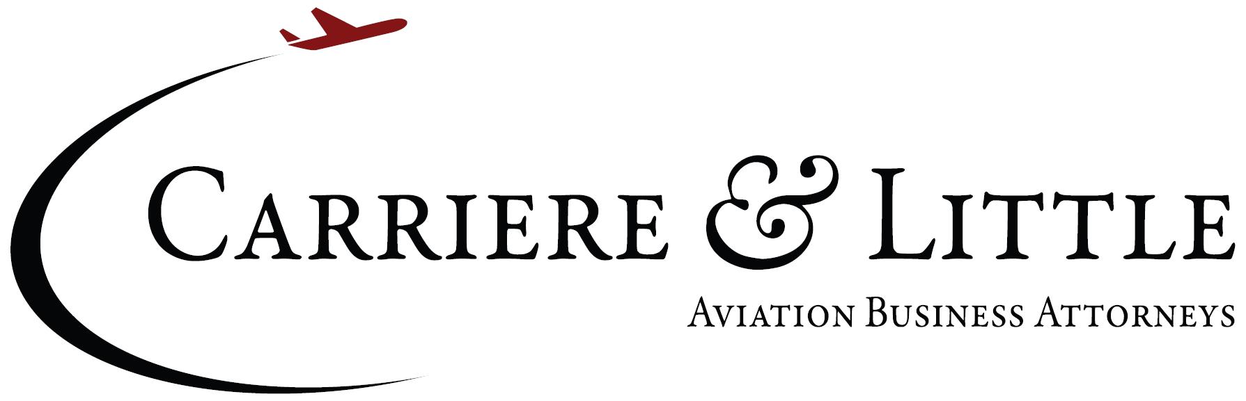 Carriere & Little, LLP logo