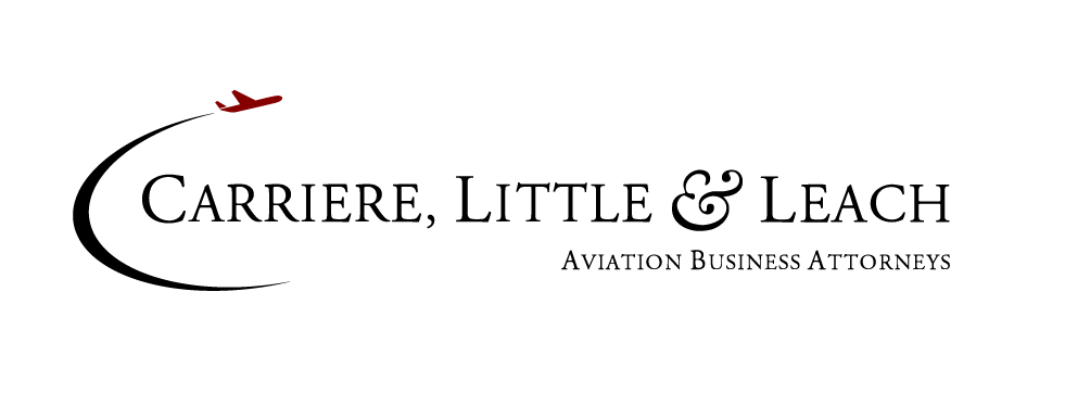 Carriere, Little & Leach, LLP logo