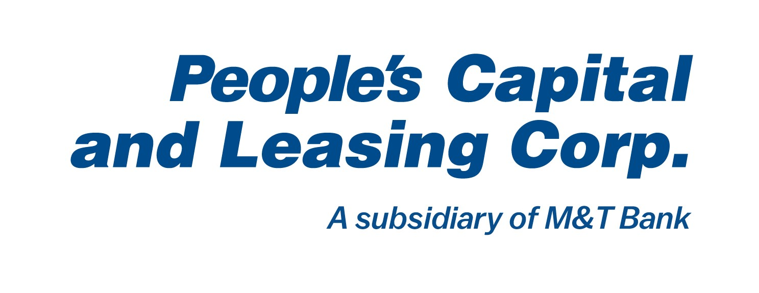 People's Capital and Leasing Corp. logo