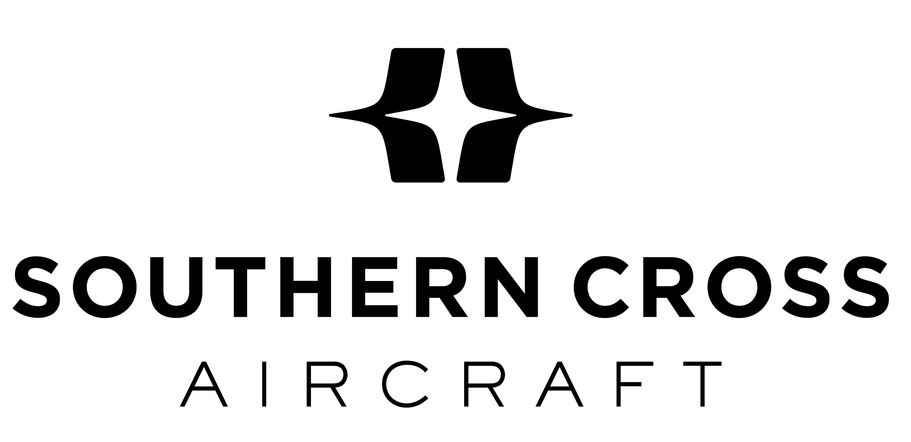 Southern Cross Aircraft, LLC logo