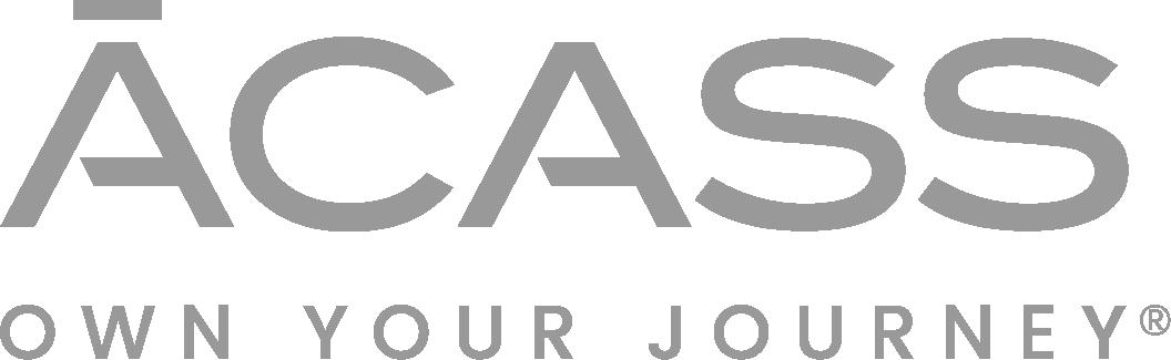 ACASS logo