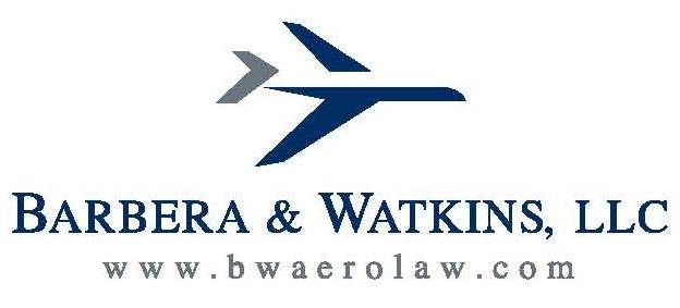 Barbera & Watkins LLC logo