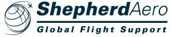 Shepherd Aero logo