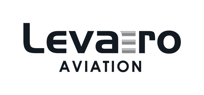 Levaero Aviation Inc logo