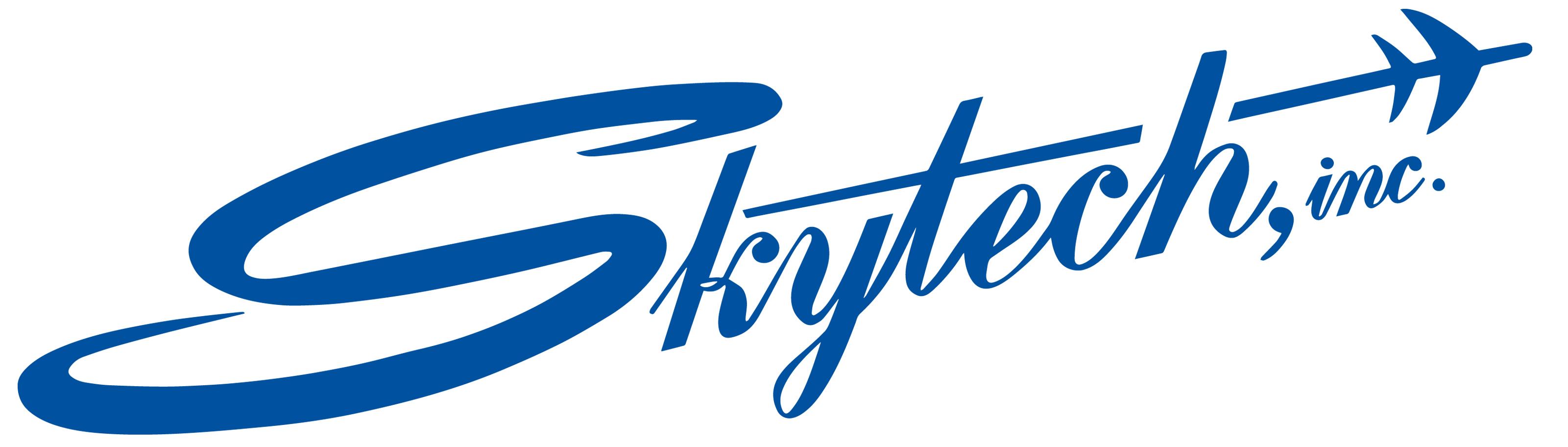 Skytech, Inc logo