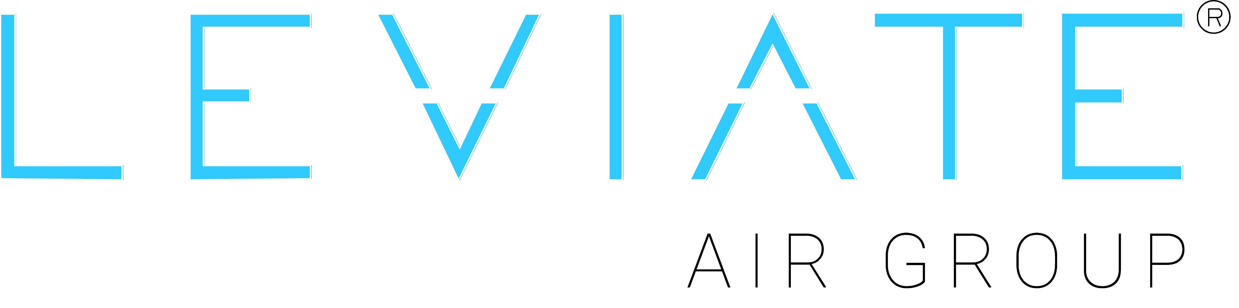 Leviate Air Group logo