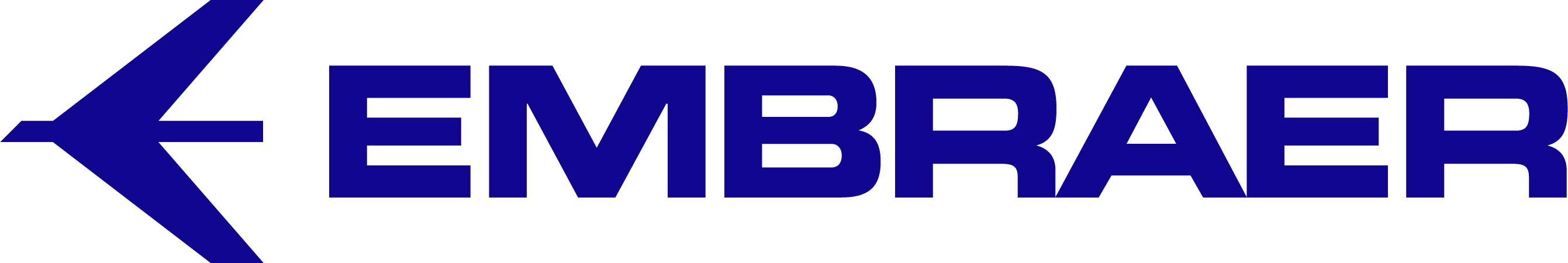 Embraer Executive Aircraft, Inc. logo