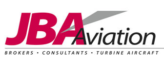 JBA Aviation, Inc. logo