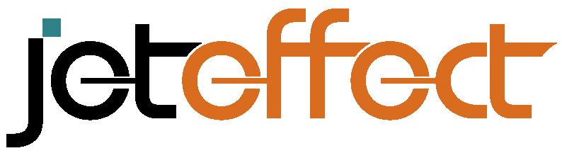 Jeteffect, Inc. logo