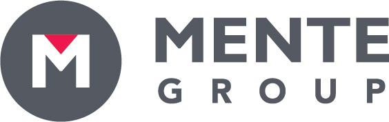 Mente Group, LLC logo