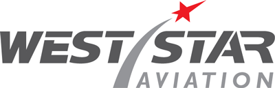 West Star Aviation Inc. logo
