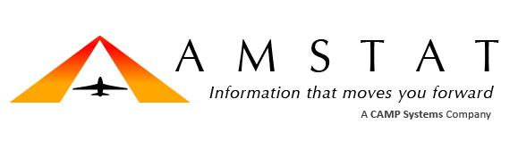 AMSTAT Inc logo