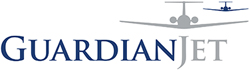 Guardian Jet, LLC logo