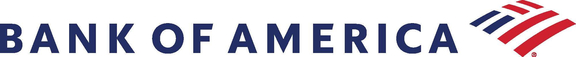 Banc of America Global Leasing - Global Corporate Aircraft Finance logo