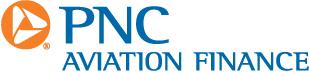 PNC Aviation Finance logo