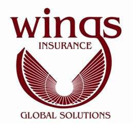 Wings Insurance, Inc. logo