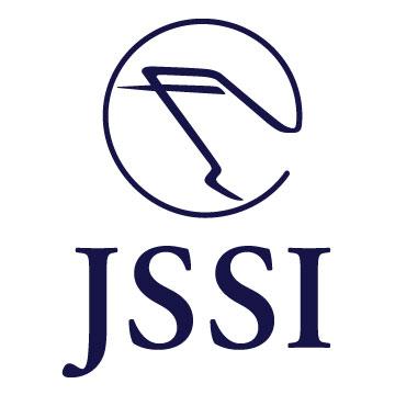 Jet Support Services, Inc. (JSSI) logo