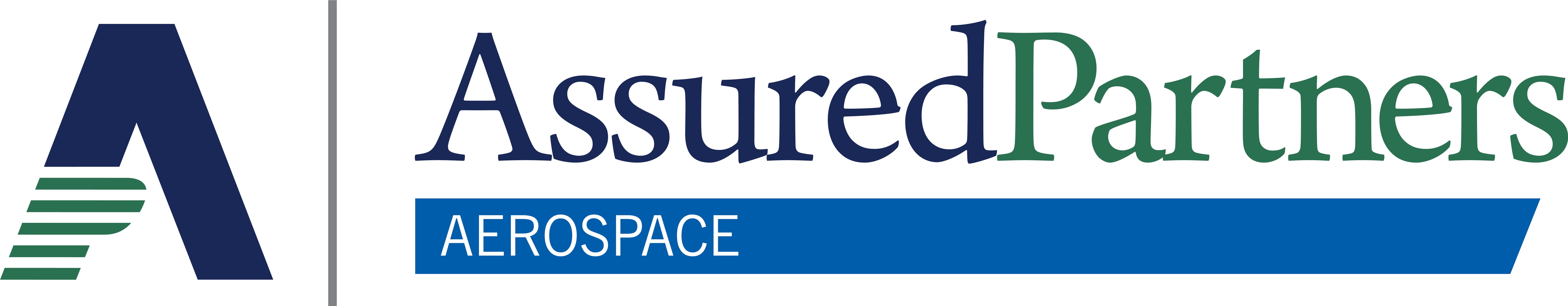 AssuredPartners Aerospace logo