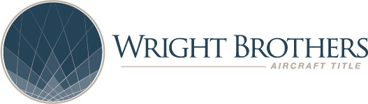 Wright Brothers Aircraft Title, Inc. logo