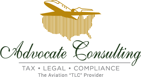 Advocate Consulting Legal Group, PLLC logo