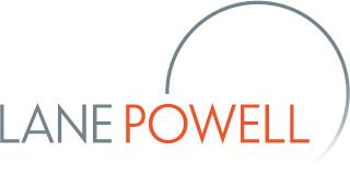 Lane Powell PC logo