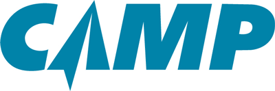 CAMP Systems International, Inc. logo