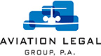 Aviation Legal Group, P.A. logo