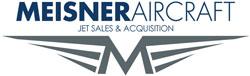 Meisner Aircraft, Inc. logo