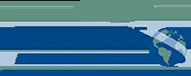 Exclusive Aircraft Sales logo