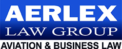 Aerlex Law Group logo